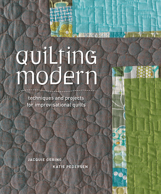 Quilting-Modern.jpg