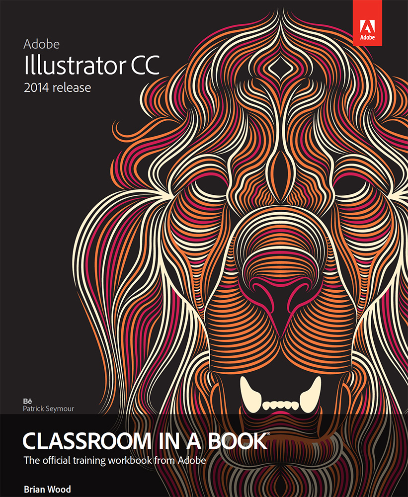 illustrator_classroom_in_a_book